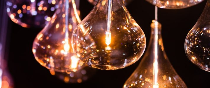 Tips on reducing the energy consumption of your house