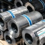 How to Buy the Right Steel for Your Next Project?